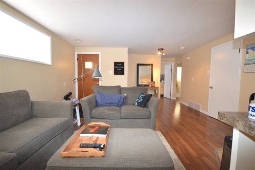 13042-101-street-lauderdale-edmonton-39 at 13042 101 Street, Lauderdale, Edmonton