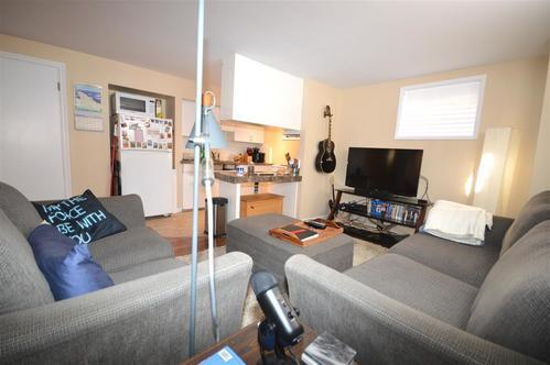 13042-101-street-lauderdale-edmonton-40 at 13042 101 Street, Lauderdale, Edmonton
