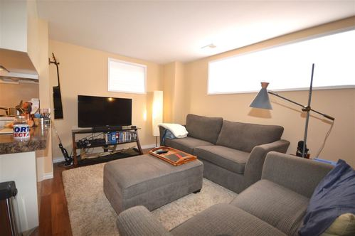 13042-101-street-lauderdale-edmonton-41 at 13042 101 Street, Lauderdale, Edmonton