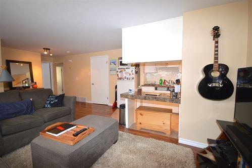 13042-101-street-lauderdale-edmonton-42 at 13042 101 Street, Lauderdale, Edmonton