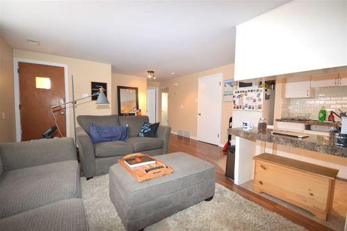 13042-101-street-lauderdale-edmonton-43 at 13042 101 Street, Lauderdale, Edmonton