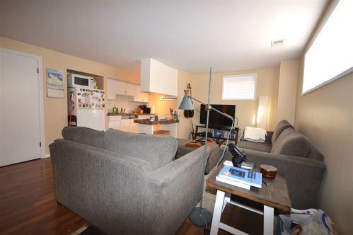 13042-101-street-lauderdale-edmonton-44 at 13042 101 Street, Lauderdale, Edmonton