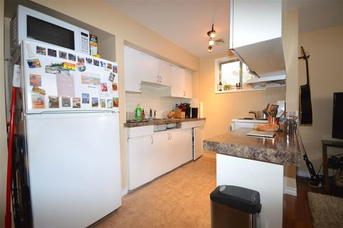 13042-101-street-lauderdale-edmonton-45 at 13042 101 Street, Lauderdale, Edmonton