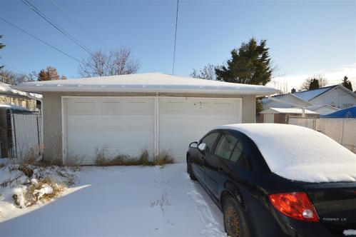 13042-101-street-lauderdale-edmonton-50 at 13042 101 Street, Lauderdale, Edmonton