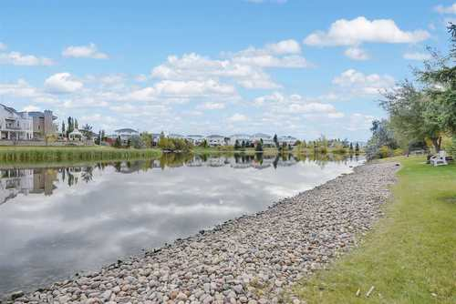 15711-77-street-mayliewan-edmonton-02 at 15711 77 Street, Mayliewan, Edmonton