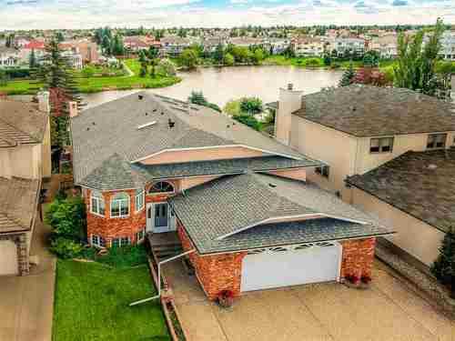 15711-77-street-mayliewan-edmonton-03 at 15711 77 Street, Mayliewan, Edmonton