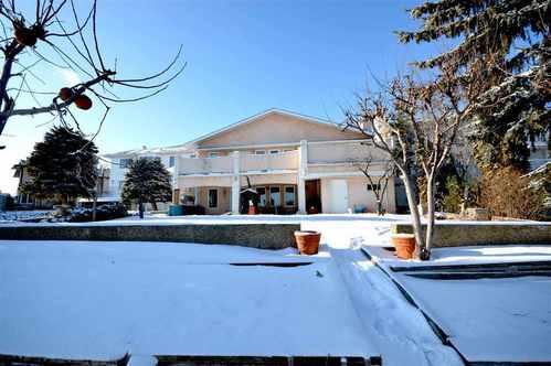 15711-77-street-mayliewan-edmonton-27 at 15711 77 Street, Mayliewan, Edmonton