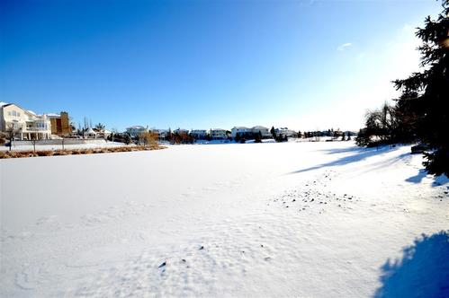 15711-77-street-mayliewan-edmonton-28 at 15711 77 Street, Mayliewan, Edmonton