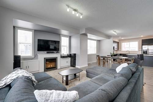 8315-180-avenue-klarvatten-edmonton-01 at 28 - 8315 180 Avenue, Klarvatten, Edmonton