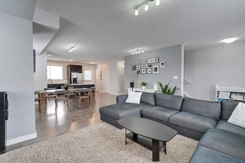 8315-180-avenue-klarvatten-edmonton-02 at 28 - 8315 180 Avenue, Klarvatten, Edmonton