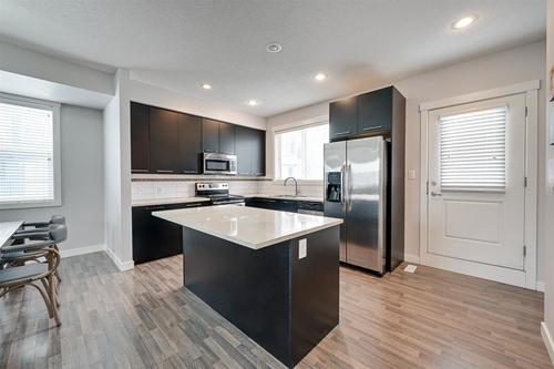 8315-180-avenue-klarvatten-edmonton-05 at 28 - 8315 180 Avenue, Klarvatten, Edmonton