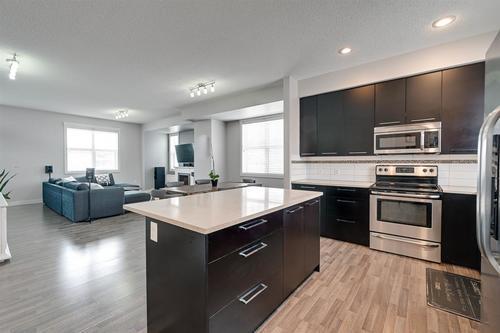 8315-180-avenue-klarvatten-edmonton-06 at 28 - 8315 180 Avenue, Klarvatten, Edmonton