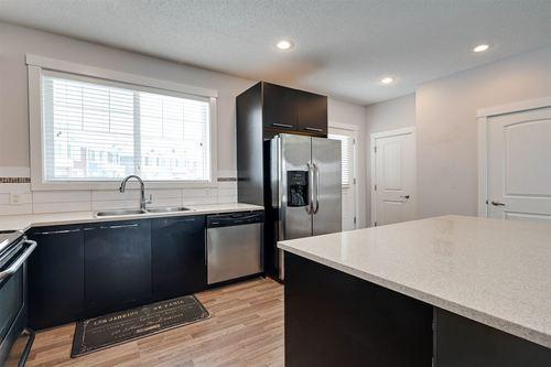 8315-180-avenue-klarvatten-edmonton-07 at 28 - 8315 180 Avenue, Klarvatten, Edmonton