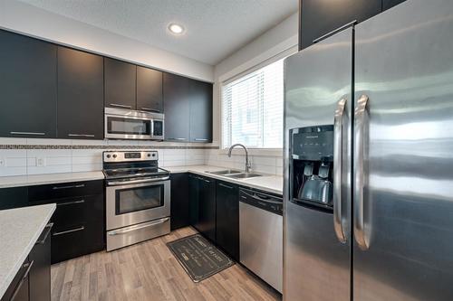 8315-180-avenue-klarvatten-edmonton-08 at 28 - 8315 180 Avenue, Klarvatten, Edmonton