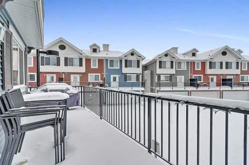 8315-180-avenue-klarvatten-edmonton-09 at 28 - 8315 180 Avenue, Klarvatten, Edmonton