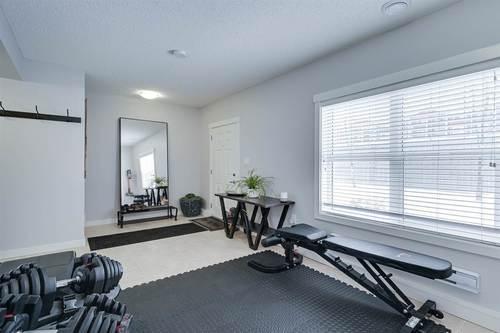 8315-180-avenue-klarvatten-edmonton-10 at 28 - 8315 180 Avenue, Klarvatten, Edmonton