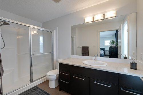 8315-180-avenue-klarvatten-edmonton-15 at 28 - 8315 180 Avenue, Klarvatten, Edmonton