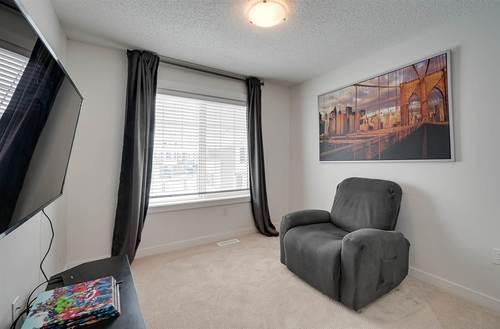 8315-180-avenue-klarvatten-edmonton-17 at 28 - 8315 180 Avenue, Klarvatten, Edmonton