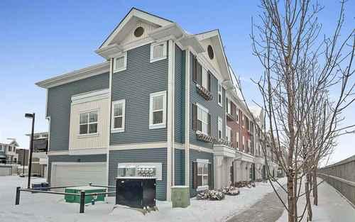 8315-180-avenue-klarvatten-edmonton-20 at 28 - 8315 180 Avenue, Klarvatten, Edmonton