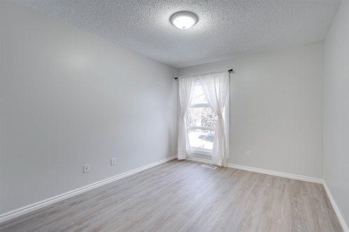5409-hill-view-crescent-hillview-edmonton-14 at 5409 Hill View Crescent, Hillview, Edmonton