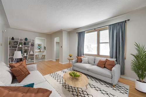 12227-135-street-dovercourt-edmonton-01 at 12227 135 Street, Dovercourt, Edmonton