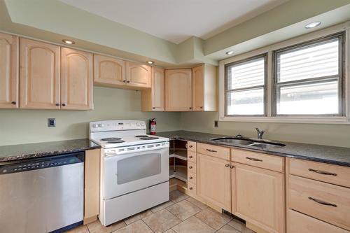 12227-135-street-dovercourt-edmonton-04 at 12227 135 Street, Dovercourt, Edmonton