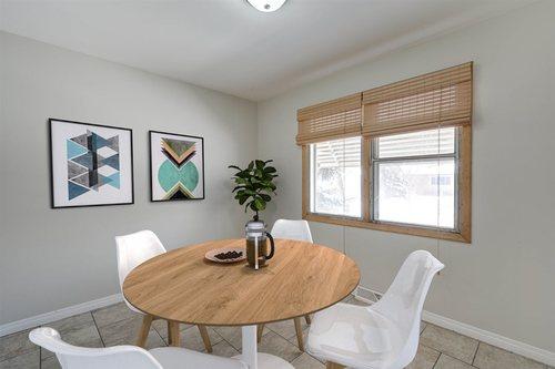 12227-135-street-dovercourt-edmonton-05 at 12227 135 Street, Dovercourt, Edmonton