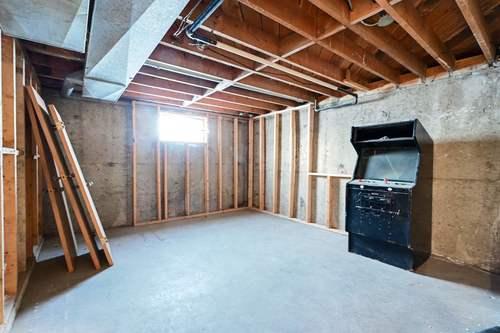 12227-135-street-dovercourt-edmonton-13 at 12227 135 Street, Dovercourt, Edmonton