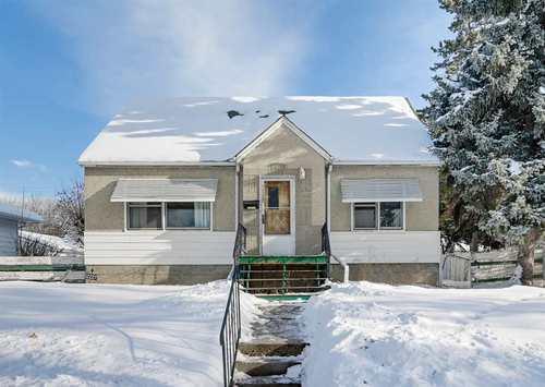 12227-135-street-dovercourt-edmonton-14 at 12227 135 Street, Dovercourt, Edmonton