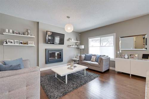 16440-136-street-carlton-edmonton-02 at 16440 136 Street, Carlton, Edmonton