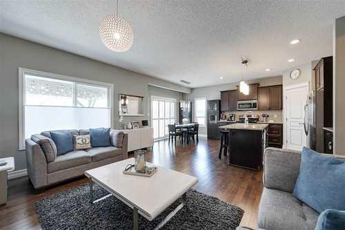16440-136-street-carlton-edmonton-03 at 16440 136 Street, Carlton, Edmonton
