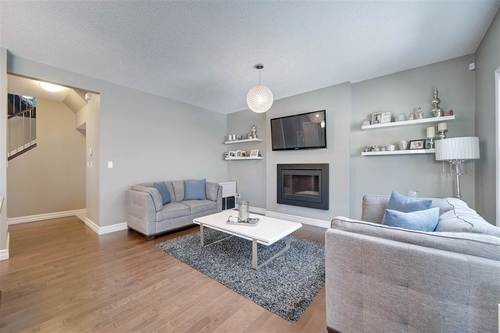 16440-136-street-carlton-edmonton-10 at 16440 136 Street, Carlton, Edmonton