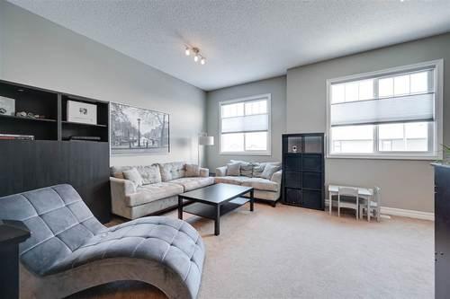 16440-136-street-carlton-edmonton-12 at 16440 136 Street, Carlton, Edmonton