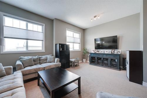 16440-136-street-carlton-edmonton-13 at 16440 136 Street, Carlton, Edmonton