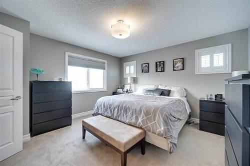 16440-136-street-carlton-edmonton-15 at 16440 136 Street, Carlton, Edmonton
