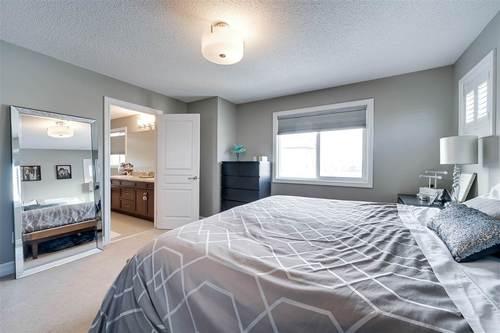 16440-136-street-carlton-edmonton-16 at 16440 136 Street, Carlton, Edmonton