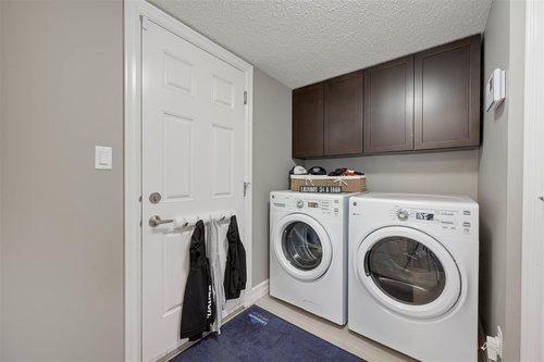 16440-136-street-carlton-edmonton-24 at 16440 136 Street, Carlton, Edmonton