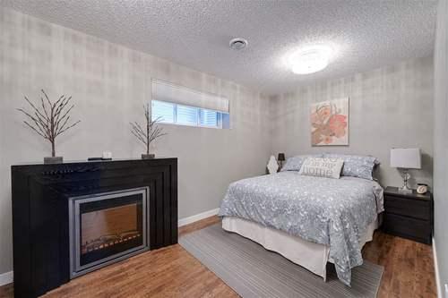 16440-136-street-carlton-edmonton-28 at 16440 136 Street, Carlton, Edmonton