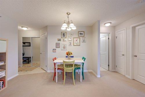 10535-122-street-westmount-edmonton-01 at 507 - 10535 122 Street, Westmount, Edmonton