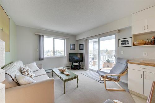 10535-122-street-westmount-edmonton-03 at 507 - 10535 122 Street, Westmount, Edmonton
