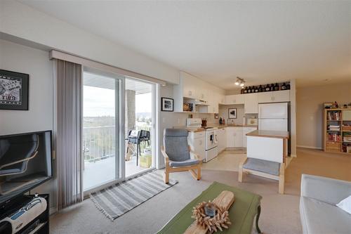 10535-122-street-westmount-edmonton-04 at 507 - 10535 122 Street, Westmount, Edmonton