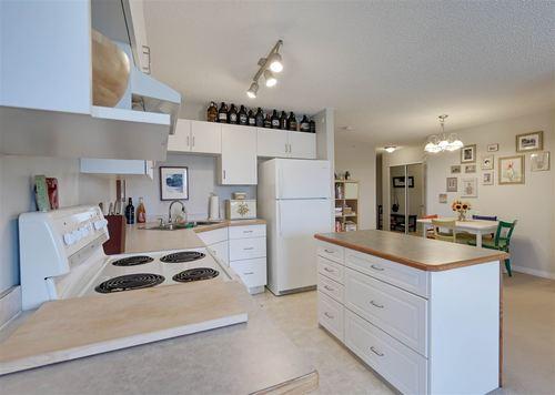 10535-122-street-westmount-edmonton-05 at 507 - 10535 122 Street, Westmount, Edmonton