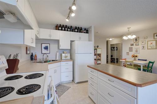10535-122-street-westmount-edmonton-07 at 507 - 10535 122 Street, Westmount, Edmonton