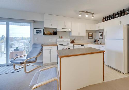 10535-122-street-westmount-edmonton-08 at 507 - 10535 122 Street, Westmount, Edmonton