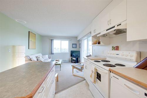 10535-122-street-westmount-edmonton-09 at 507 - 10535 122 Street, Westmount, Edmonton