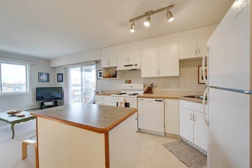 10535-122-street-westmount-edmonton-10 at 507 - 10535 122 Street, Westmount, Edmonton