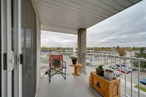 10535-122-street-westmount-edmonton-11 at 507 - 10535 122 Street, Westmount, Edmonton