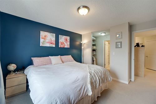 10535-122-street-westmount-edmonton-12 at 507 - 10535 122 Street, Westmount, Edmonton