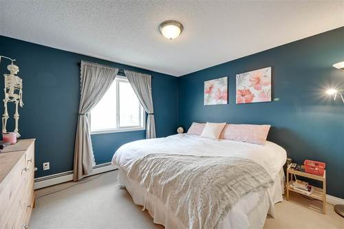 10535-122-street-westmount-edmonton-13 at 507 - 10535 122 Street, Westmount, Edmonton