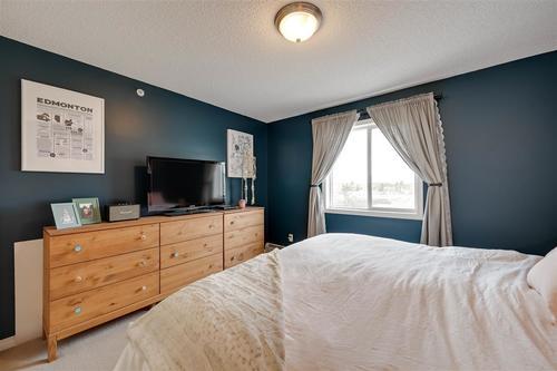 10535-122-street-westmount-edmonton-14 at 507 - 10535 122 Street, Westmount, Edmonton